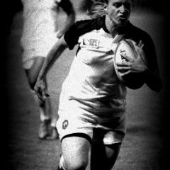 The Anatomy of a Try – Christelle Le Duff vs South Africa August 2014