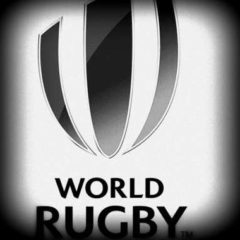 World Rugby Law Variations Trials