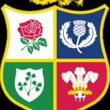 The British and Irish Lions 2017 – The Update