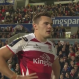 Anatomy of a Try – Jacob Stockdale