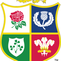 The British and Irish Lions 2017 Part Three – The Backs