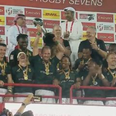 Dubai Sevens 2017: How the Blitz Bokke won the final – Part Two
